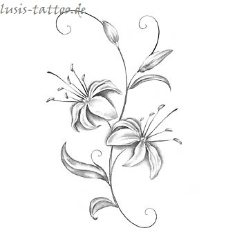 tattoostudio lusi selbst gezeichnete tattoomotive. Black Bedroom Furniture Sets. Home Design Ideas