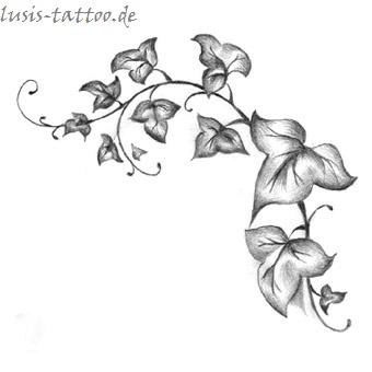 bleistieft vorlagen tattoo