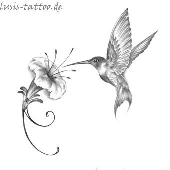 Selbst Gezeichnete Tattoomotive Von Lusi Diese Hier Gibt Es Umsonst